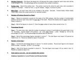 Sample Cover Letter for I-751 Removal Of Conditions Sample Cover Letter for I 751 Removal Of Conditions