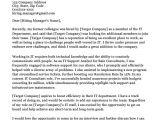 Sample Cover Letter for Information Technology Job Information Technology It Cover Letter Sample Resume