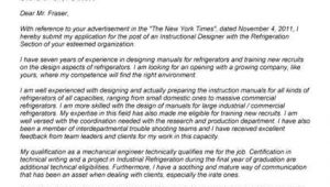 Sample Cover Letter for Instructional Designer Muttered Instructional Designer Cover Letter
