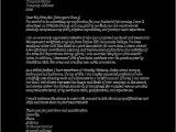 Sample Cover Letter for Janitor Position Entry Level Janitor Cover Letter Sample