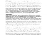 Sample Cover Letter for Pharmacy Technician No Experience 3 Pharmacy Technician Cover Letter No Experiencereport