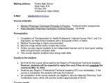 Sample Cover Letter for Pharmacy Technician No Experience Pharmacy Technician Resume Sample No Experience Best