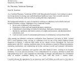 Sample Cover Letter for Pharmacy Technician No Experience Resume for Pharmacy Technician with No Experience Resume