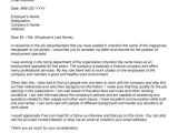 Sample Cover Letter to Apply for A Job Sample Cover Letter for Employment Resume Badak