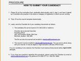 Sample Email for Sending Resume Email format for Sending Resume to Company Resume