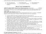 Sample Federal Budget Analyst Resume Budget Analyst Resume Sample Bongdaao Com