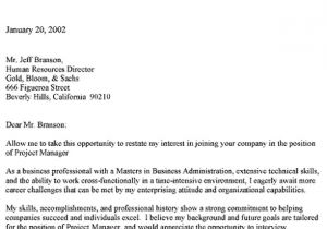 Sample Follow Up Letter after Submitting A Resume Follow Up Email after Resume sop Examples