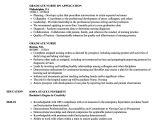 Sample Graduate Nurse Resume Graduate Nurse Resume Samples Velvet Jobs