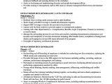 Sample Hr Generalist Resume Human Resource Generalist Resume Samples Velvet Jobs
