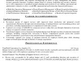 Sample In House Counsel Resume General Resume Objective Statements Resume Badak
