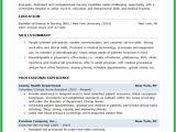 Sample Nursing Student Resume Nursing Student Resume Resume Downloads