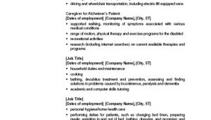 Sample Objectives for Resume Resume Objective Examples Resume Cv
