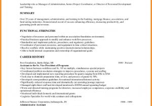 Sample Objectives In Resume for Call Center Agent Call Center Agent Resume Annecarolynbird