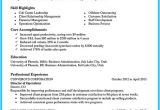 Sample Objectives In Resume for Call Center Agent What Will You Do to Make the Best Call Center Resume so