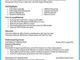 Sample Objectives In Resume for Call Center Call Center Resume Template Resume Builder