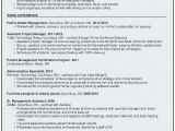 Sample Objectives In Resume for Office Staff Sample Objectives In Resume for Office Staff Amosfivesix