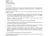 Sample Of An Excellent Cover Letter Elementary Teacher Cover Letter Samples Examples Of