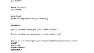 Sample Of Covering Letter for Sending Documents Cover Letter for Sending Documents the Letter Sample