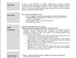 Sample Of Good Objectives In Resume 1000 Ideas About Resume Objective On Pinterest Resume
