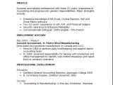 Sample Of Good Objectives In Resume Examples Of Good Objectives for Resumes Best Resume Gallery