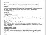 Sample Of Resume for Sales Lady Sample Resume Of Sales Lady Annecarolynbird