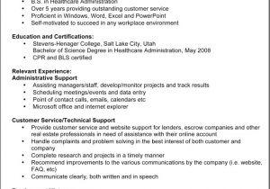 Sample Of Resume Template 7 Sleek Sample Resume Templates Samples and Templates