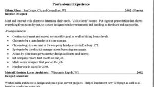 Sample Of Skills and Qualifications for A Resume Skills and Qualifications for A Resume