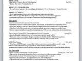 Sample Of Work Experience In Resume No Experience Resume Sample Best Professional Resumes