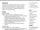 Sample Paralegal Resume Paralegal Resume Sample Writing Guide Resume Genius