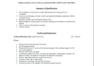 Sample Resume for Air Hostess Fresher Fine Air Hostess Resume Objective Composition WordPress