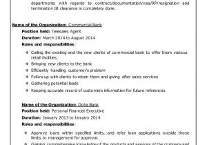 Sample Resume for Air Hostess Fresher How to Prepare for A Cabin Crew Interview Online Cabin