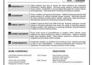 Sample Resume for Air Hostess Fresher Sample Airhostess Freshers Applicants Resume In Doc format