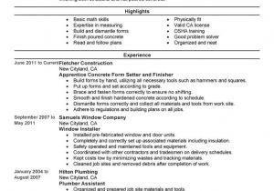 Sample Resume for Air Hostess Fresher Sample Resume for Fresher Air Hostess Design Resume Template
