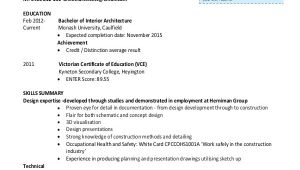 Sample Resume for Architectural Draftsman 7 Draftsman Resume Templates Free Word Pdf Document