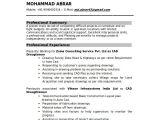Sample Resume for Architectural Draftsman 9 Drafter Resume Templates Pdf Doc Free Premium