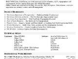 Sample Resume for Architectural Draftsman Architectural Drafting Resume Sample Krida Info
