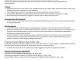 Sample Resume for Australian Jobs Teacher Cover Letter for Job Fair Sample Cover Letter