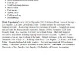 Sample Resume for Bank Teller at Entry Level 1 Entry Level Bank Teller Resume Templates Try them now