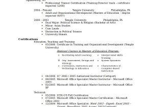 Sample Resume for Bank Teller at Entry Level Bank Teller Resume Template 5 Free Word Excel Pdf