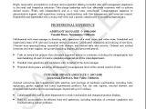 Sample Resume for Bank Teller at Entry Level Entry Level Nursing Resume Cna Examples Exles for Bank