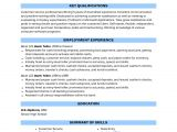 Sample Resume for Bank Teller at Entry Level Sample Of Bank Teller Resume with No Experience Http