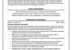 Sample Resume for Business Analyst In Banking Domain Business Analyst Resume Examples Template Resume Builder