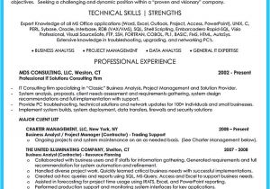 Sample Resume for Business Analyst In Banking Domain Create Your astonishing Business Analyst Resume and Gain