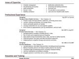 Sample Resume for Caregiver for An Elderly Caregiver Resume Examples Created by Pros Myperfectresume