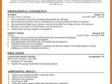 Sample Resume for Cashier Retail Stores 8 9 Retail Cashier Resume Resumesheets
