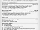 Sample Resume for Ccna Certified Essays and Aphorisms Arthur Schopenhauer Penguin Books