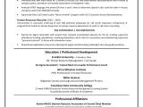 Sample Resume for Client Relationship Management Client Management Resume Annecarolynbird