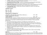 Sample Resume for Company Nurse Best Registered Nurse Resume Example