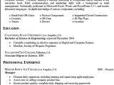 Sample Resume for Cse Students Computer Science Resume Templates Samplebusinessresume
