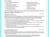 Sample Resume for Csr with No Experience Sample Resume for Csr with No Experience Call Center